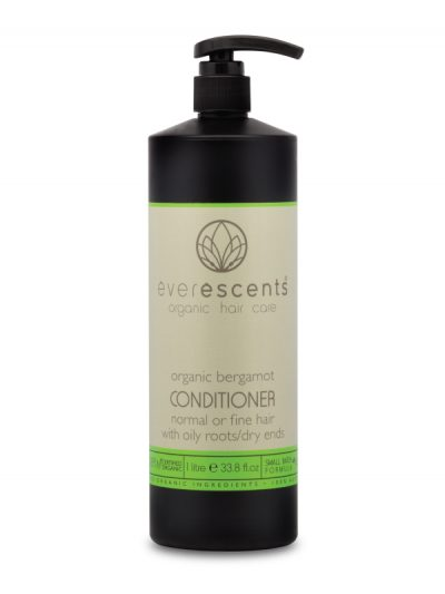 Everescents Bergamot Conditioner