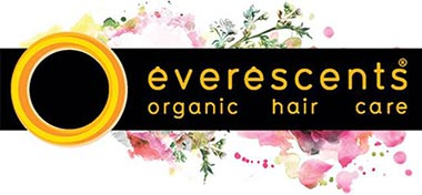 Everescents Organic Hair Care