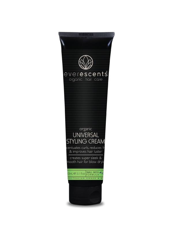 Everescents Universal Styling Cream